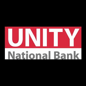 Unity National Bank of Houston Logo